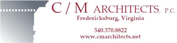 C/M Architects, P.C.